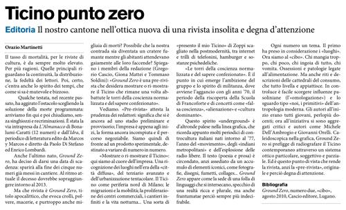 article_azione_2010