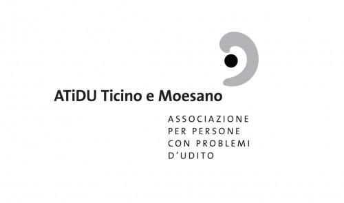 ATiDU_logo