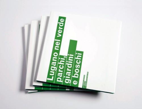 verde02